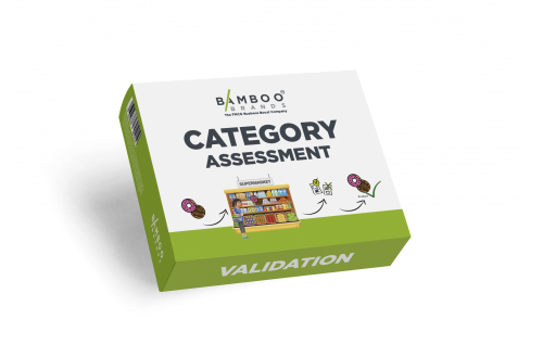 Category Validation Assessment